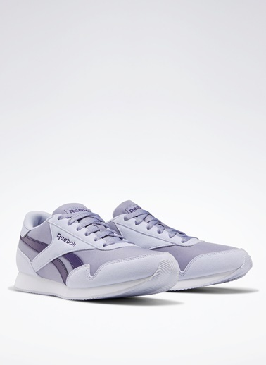 Reebok Sneakers Lila
